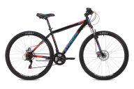 Горный велосипед  Stinger Caiman D 27.5 (2020)