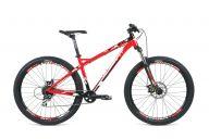 Горный велосипед  Format 1315 (2020)