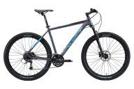 Горный велосипед  Welt Rockfall 5.0 27 (2020)