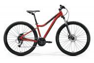 Женский велосипед  Merida Matts 7.40 (2020)