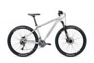 Горный велосипед  Format 1213 27.5 (2020)