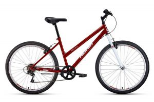Велосипед Altair MTB HT 26 Low (2020)