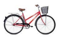 Женский велосипед  Foxx Fiesta 28 (2020)