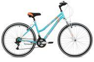 Женский велосипед  Stinger Latina 26 (2020)