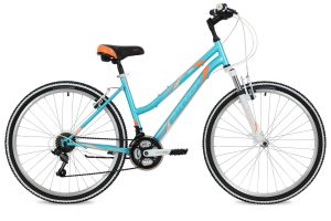 Велосипед Stinger Latina 26 (2020)