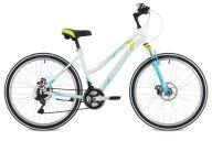 Женский велосипед  Stinger Latina 26 D (2020)
