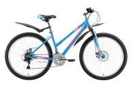 Женский велосипед  Stark Luna 26.1 D (2020)