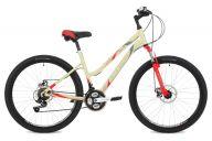 Женский велосипед  Stinger Laguna D (2019)