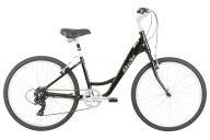 Женский велосипед  Haro Lxi Flow 1 ST 26 (2019)