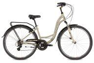 Женский велосипед  Stinger Calipso STD (2019)