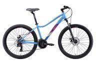 Женский велосипед  Welt Edelweiss 1.0 D 26 (2020)
