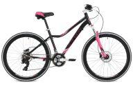 Женский велосипед  Stinger Vesta Pro 26 (2019)
