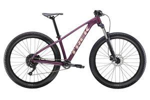 Велосипед Trek Roscoe 6 Womens (2020)