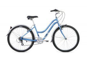 Велосипед Format 7733 (2020)