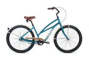 Велосипед Format 5522 (2020)