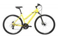 Женский велосипед  Merida Crossway 15-MD Lady (2020)
