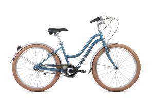 Велосипед Format 7732 (2020)