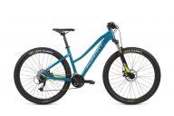 Женский велосипед  Format 7714 (2020)