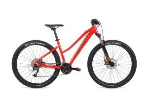 Велосипед Format 7713 (2020)