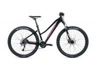 Женский велосипед  Format 7711 (2020)