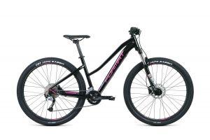 Велосипед Format 7711 (2020)