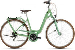 Велосипед Cube Ella Ride (2020)