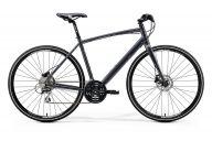Дорожный велосипед  Merida Crossway Urban 20-D (2020)