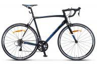 Шоссейный велосипед  Stels XT300 V010 (2020)