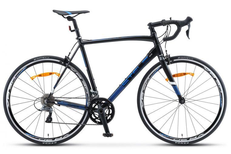 Велосипед Stels XT300 V010 (2020)