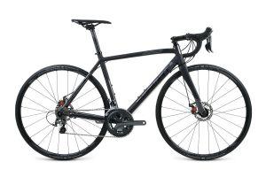 Велосипед Format 2222 (2017)