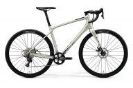 Шоссейный велосипед  Merida Silex 300 (2020)