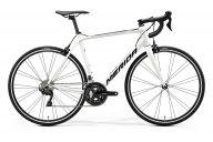Шоссейный велосипед  Merida Scultura 400 (2020)