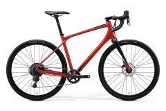 Шоссейный велосипед  Merida Silex 600 (2020)