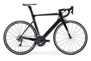 Велосипед Merida Reacto 6000 (2020)