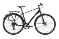 Туристический дорожный велосипед  Welt Highway 700C (2020)