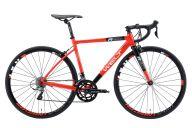 Шоссейный велосипед  Welt R80 (2020)