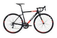 Шоссейный велосипед  Welt R90 (2020)