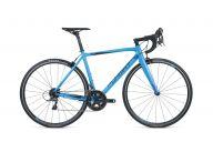Шоссейный велосипед  Format 2222 (2020)