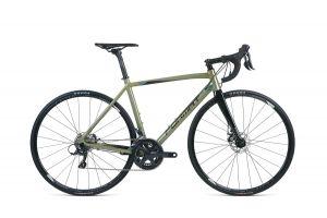 Велосипед Format 2221 (2020)