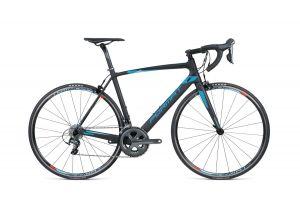 Велосипед Format 2211 (2020)