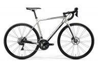 Шоссейный велосипед  Merida Mission Road 4000 (2020)