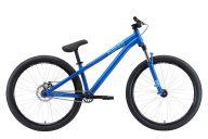 Трюковый велосипед  Stark Pusher 1 SS (2020)