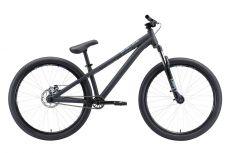 Велосипед Stark Pusher 2 (2020)