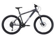 Трюковый велосипед  Stark Shooter 3 (2020)
