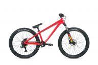 Трюковый велосипед  Format 9213 (2020)