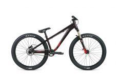 Велосипед Format 9212 (2020)