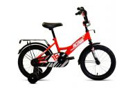 Детский велосипед  Altair Kids 18 (2020)