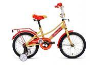 Детский велосипед  Forward Azure 20 (2020)