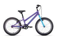 Детский велосипед  Altair MTB HT 20 Low (2020)