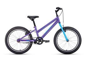 Велосипед Altair MTB HT 20 Low (2020)